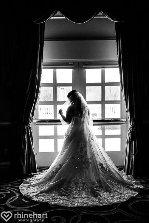 best-nj-wedding-photographers-creative-artistic-palace-somerset-park-4