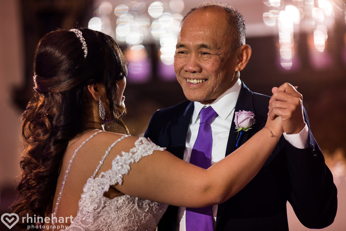 best-nj-wedding-photographers-creative-artistic-palace-somerset-park-40