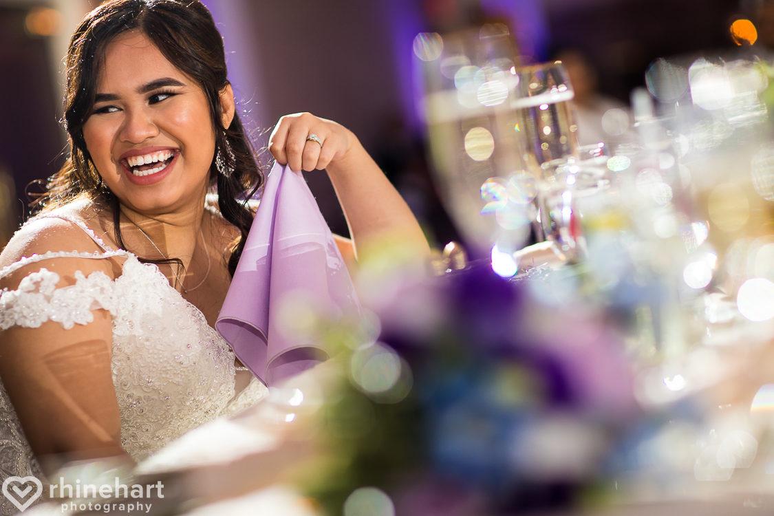 best-nj-wedding-photographers-creative-artistic-palace-somerset-park-42