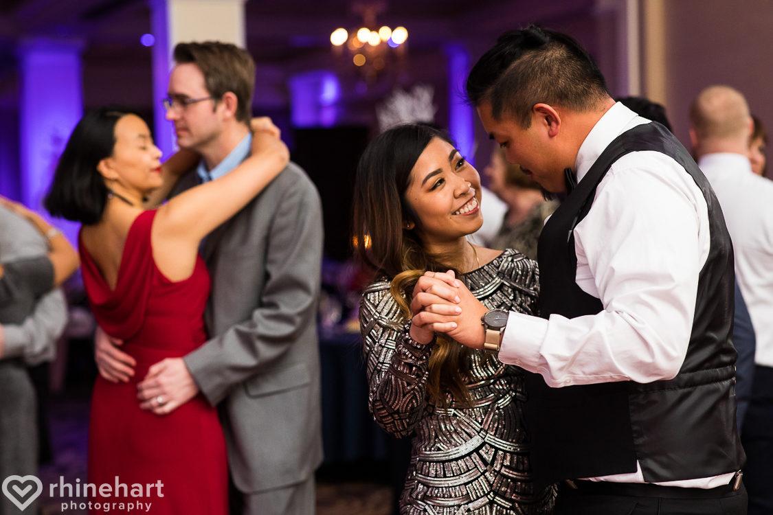 best-nj-wedding-photographers-creative-artistic-palace-somerset-park-43