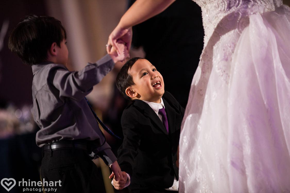best-nj-wedding-photographers-creative-artistic-palace-somerset-park-45