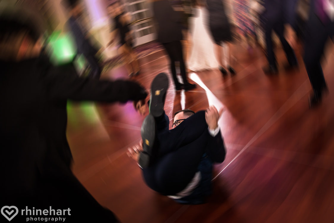 best-nj-wedding-photographers-creative-artistic-palace-somerset-park-47