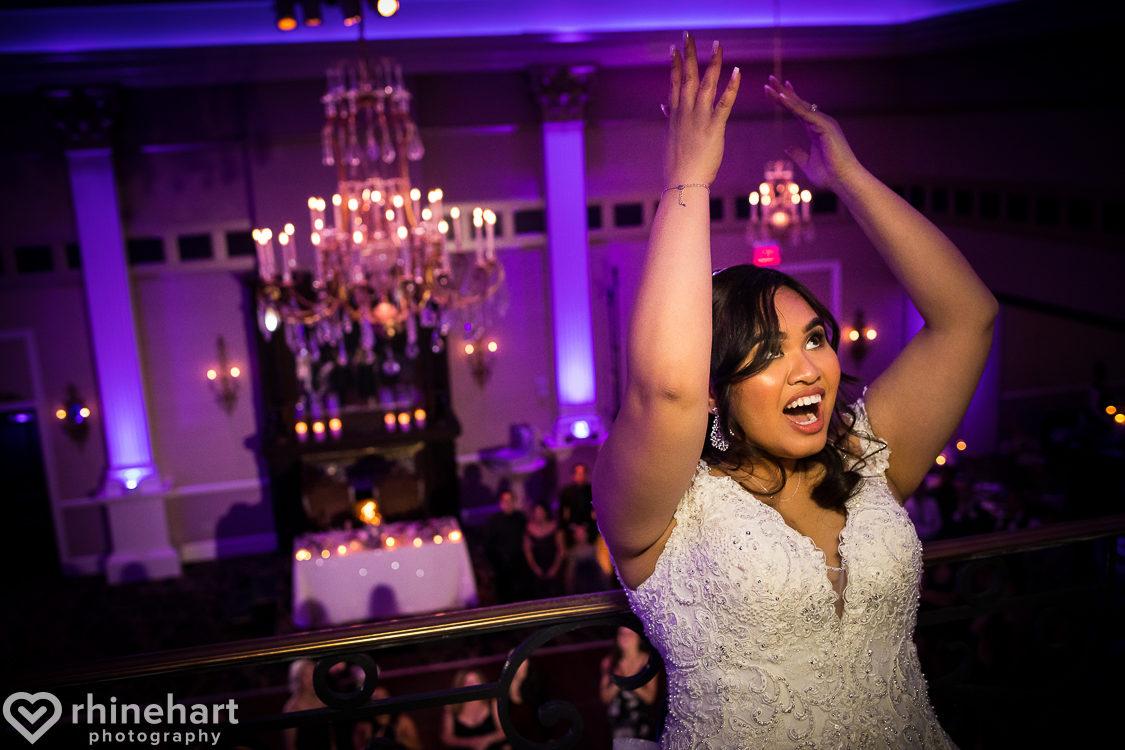 best-nj-wedding-photographers-creative-artistic-palace-somerset-park-48