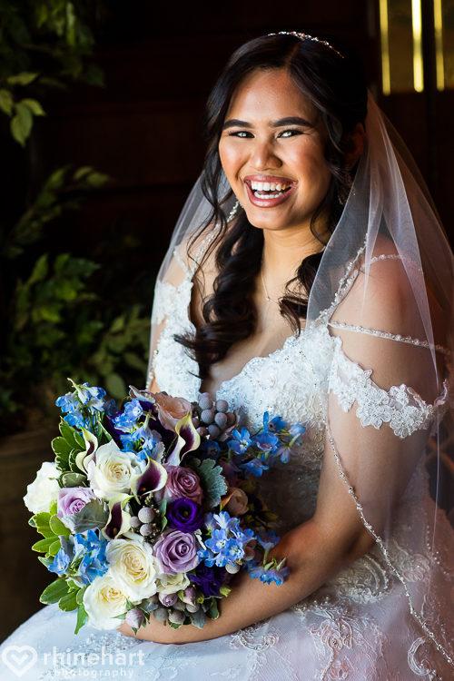 best-nj-wedding-photographers-creative-artistic-palace-somerset-park-5