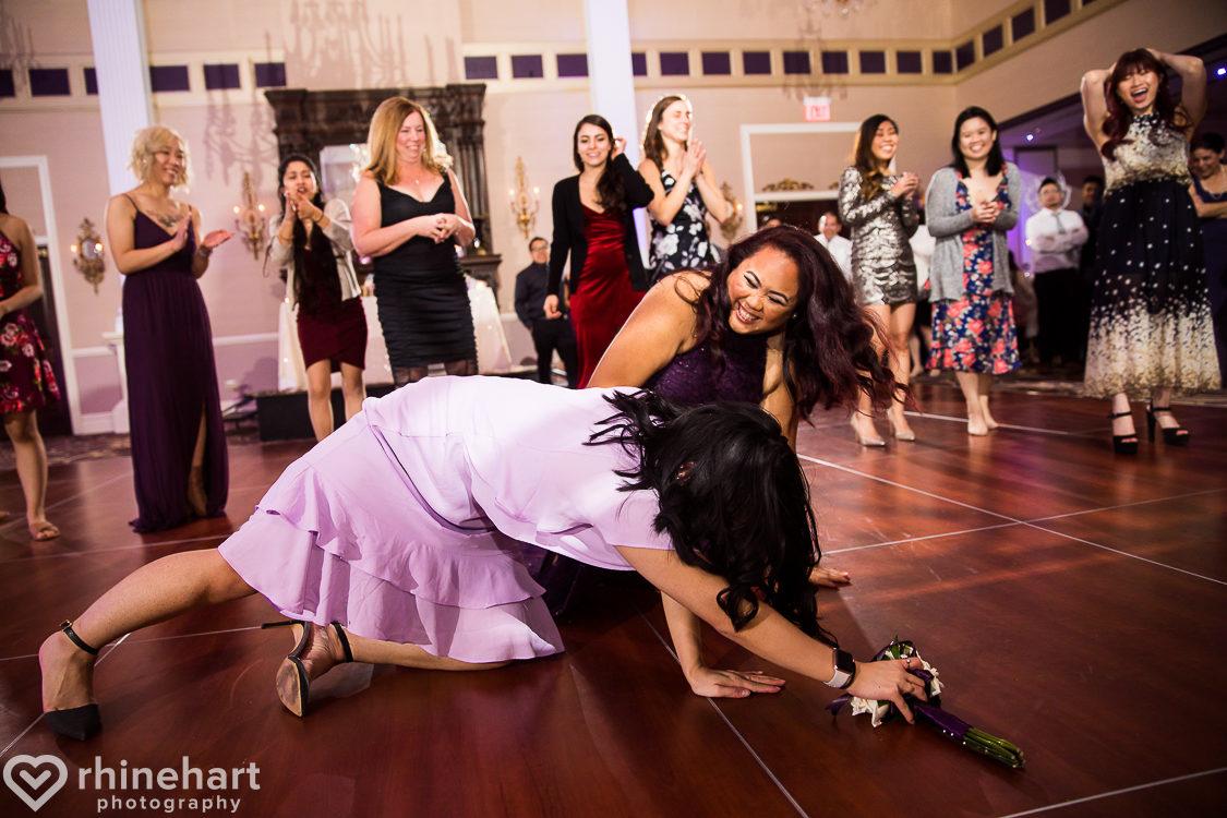 best-nj-wedding-photographers-creative-artistic-palace-somerset-park-50