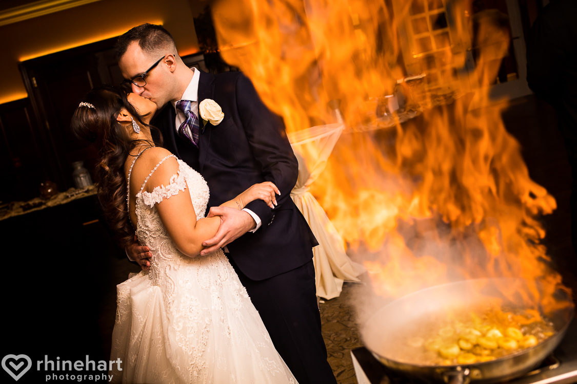best-nj-wedding-photographers-creative-artistic-palace-somerset-park-53