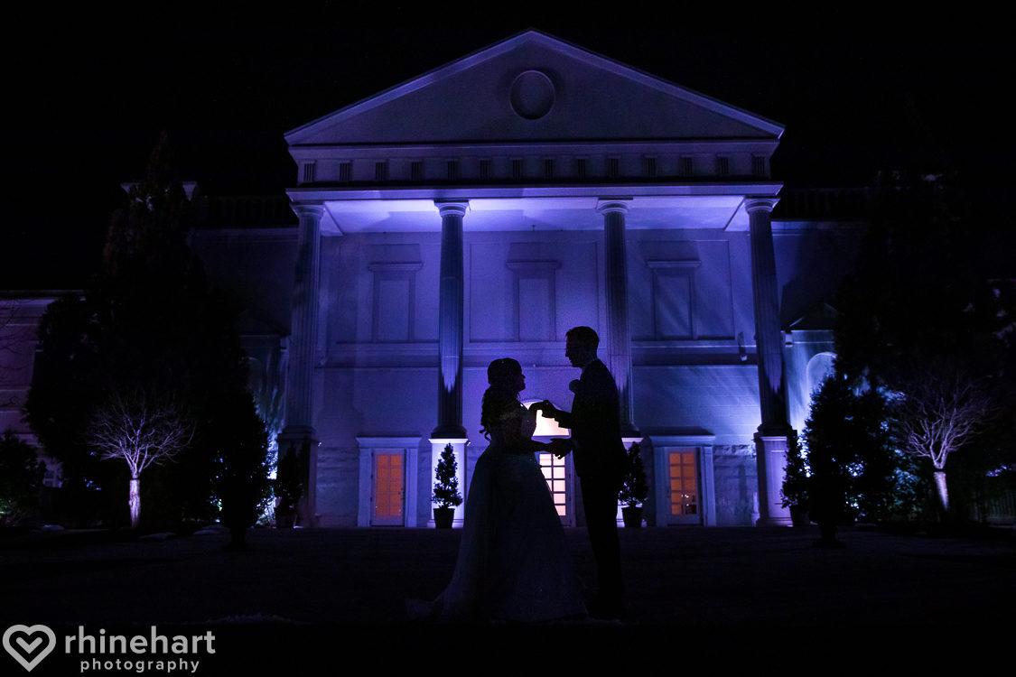 best-nj-wedding-photographers-creative-artistic-palace-somerset-park-54