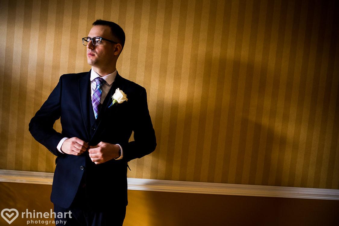 best-nj-wedding-photographers-creative-artistic-palace-somerset-park-8