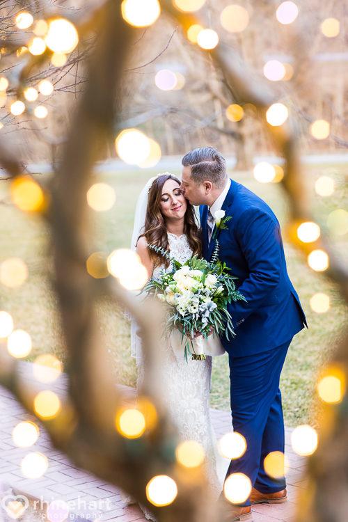 omni-bedford-springs-wedding-photographers-best-creative-1