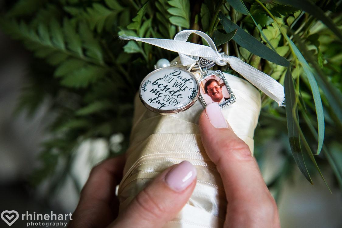 omni-bedford-springs-wedding-photographers-best-creative-10