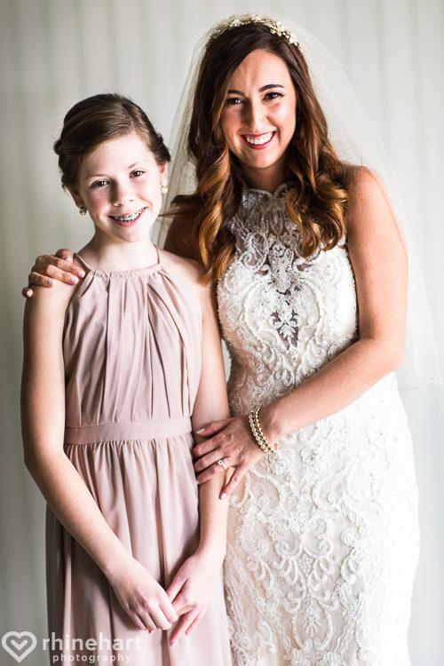 omni-bedford-springs-wedding-photographers-best-creative-11