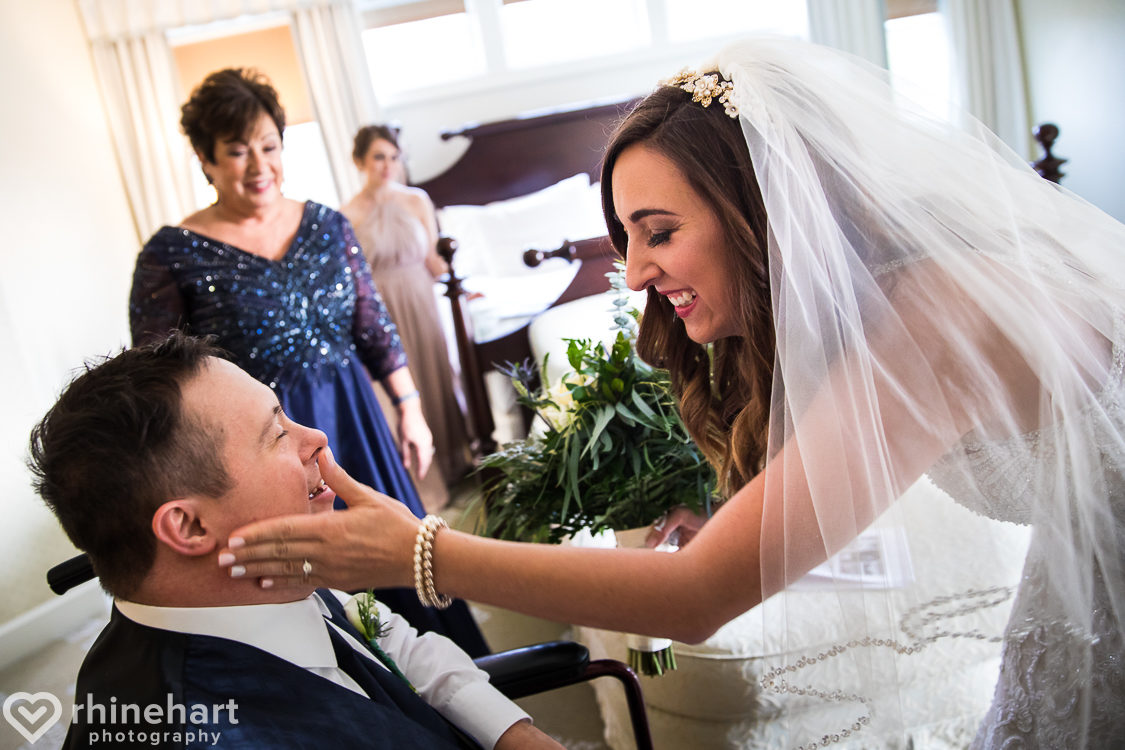 omni-bedford-springs-wedding-photographers-best-creative-12