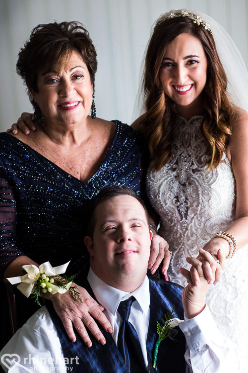 omni-bedford-springs-wedding-photographers-best-creative-13