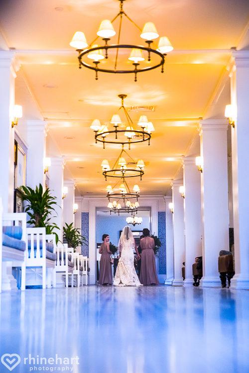 omni-bedford-springs-wedding-photographers-best-creative-14