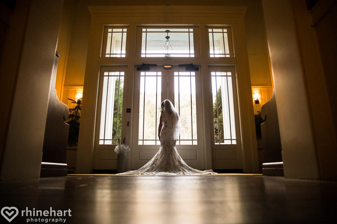 omni-bedford-springs-wedding-photographers-best-creative-15