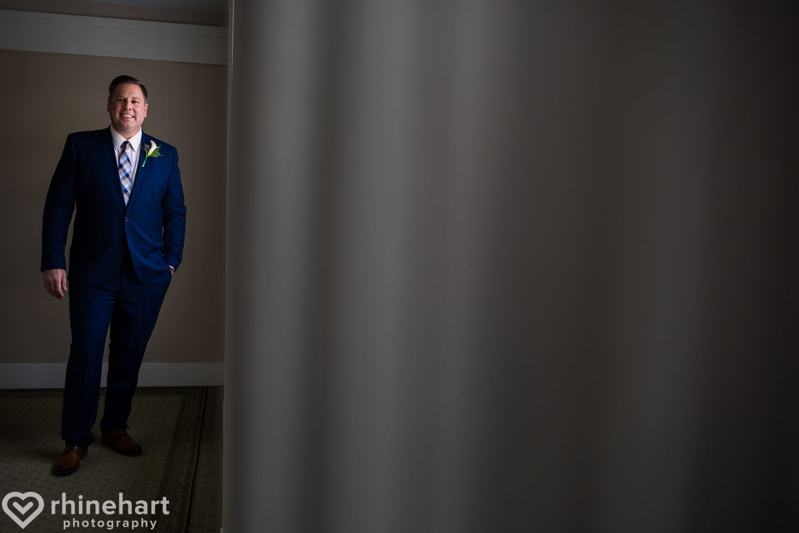 omni-bedford-springs-wedding-photographers-best-creative-18