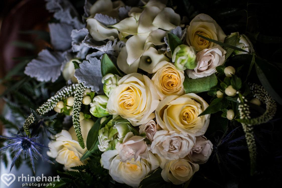 omni-bedford-springs-wedding-photographers-best-creative-2-2