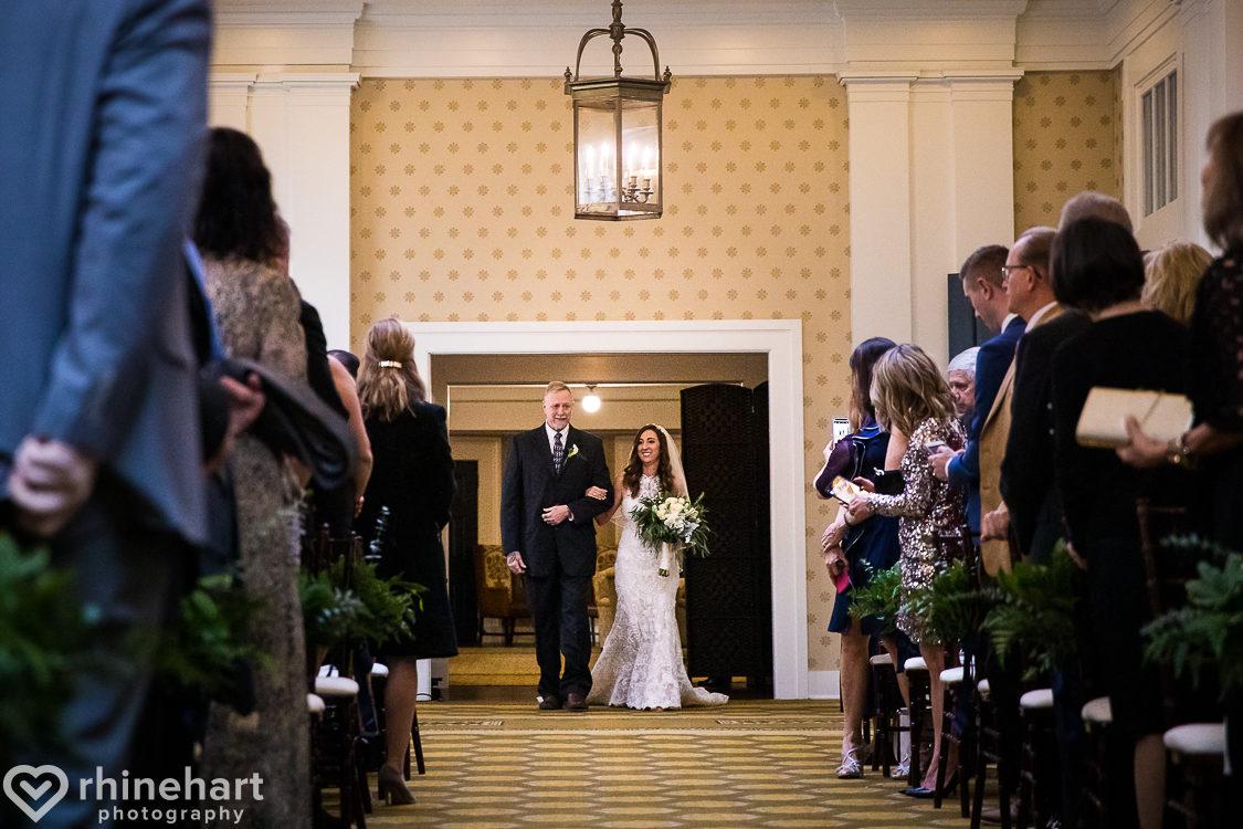 omni-bedford-springs-wedding-photographers-best-creative-20