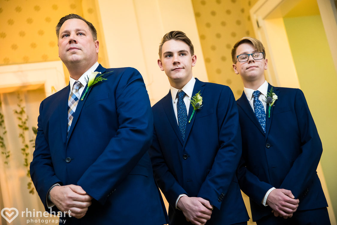 omni-bedford-springs-wedding-photographers-best-creative-21