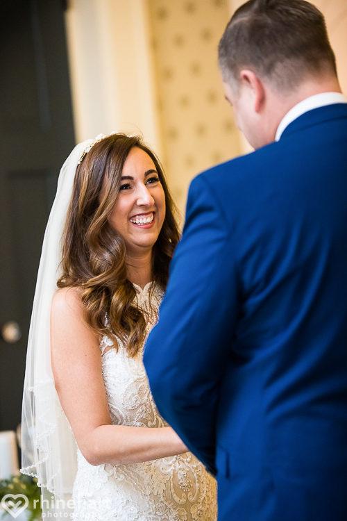 omni-bedford-springs-wedding-photographers-best-creative-22