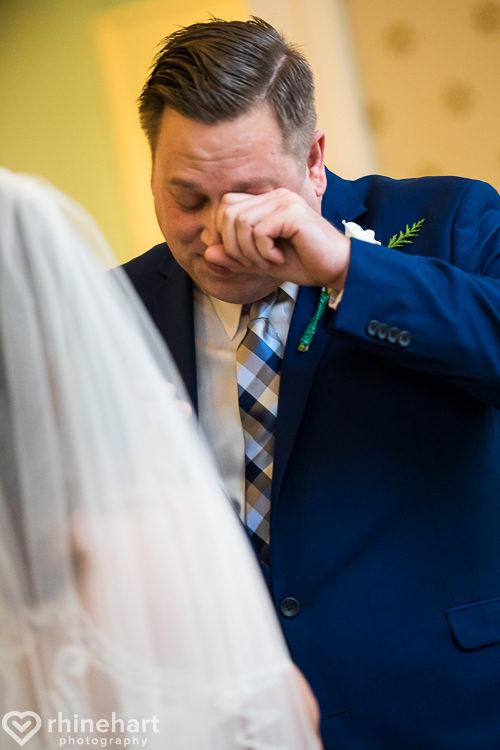 omni-bedford-springs-wedding-photographers-best-creative-23