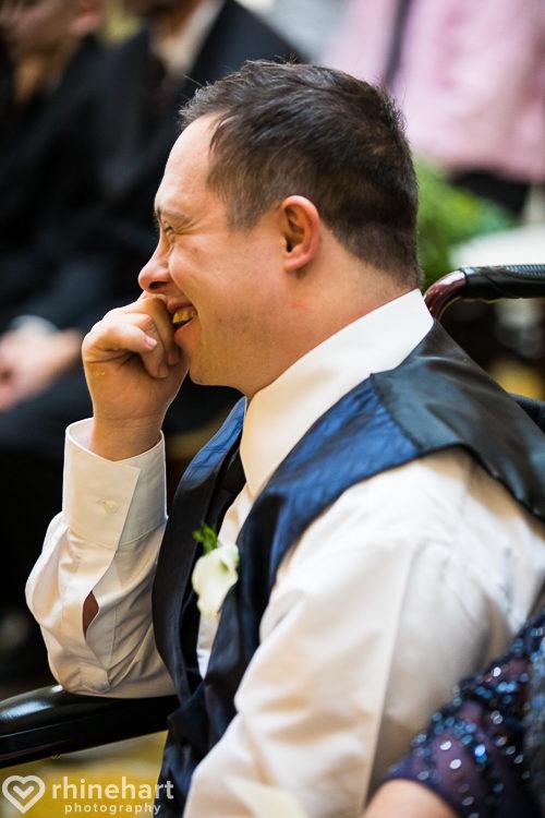 omni-bedford-springs-wedding-photographers-best-creative-25