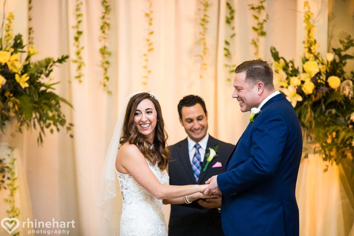 omni-bedford-springs-wedding-photographers-best-creative-26