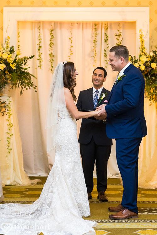 omni-bedford-springs-wedding-photographers-best-creative-28