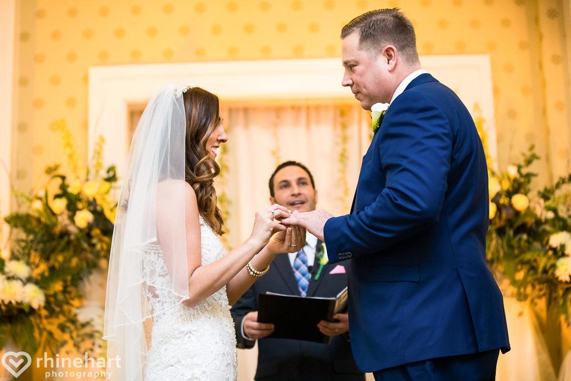 omni-bedford-springs-wedding-photographers-best-creative-29