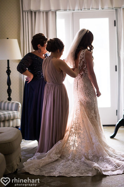 omni-bedford-springs-wedding-photographers-best-creative-3