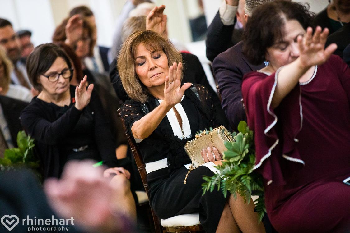 omni-bedford-springs-wedding-photographers-best-creative-30