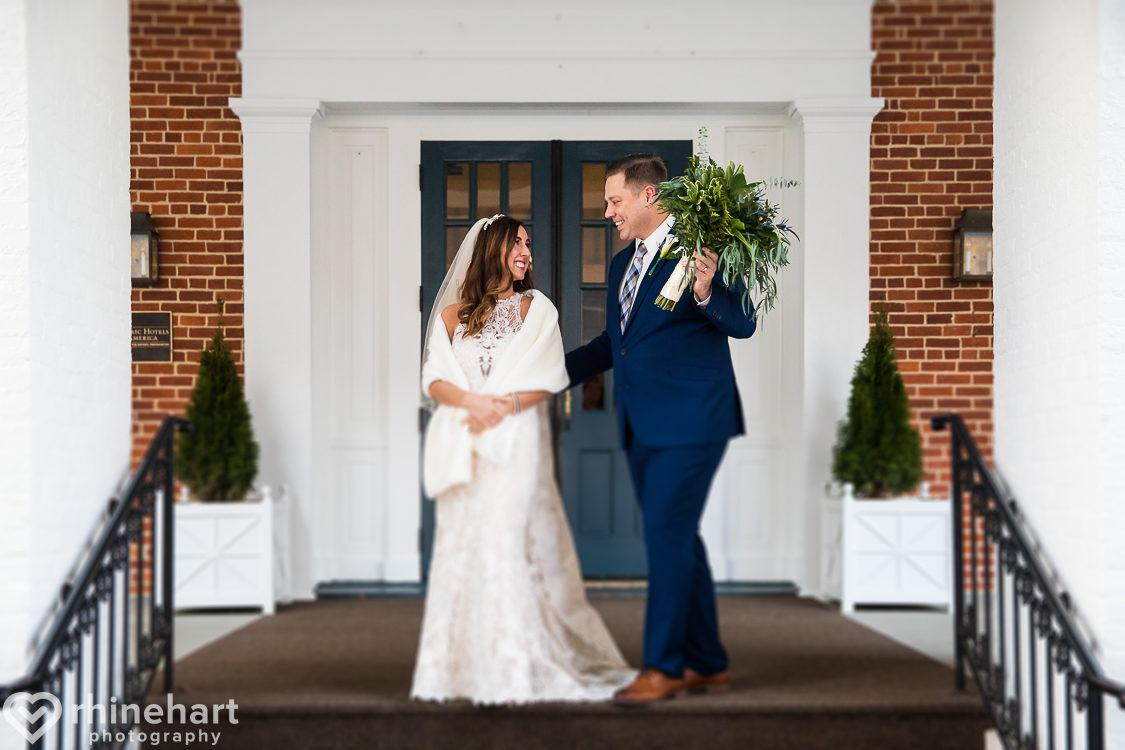 omni-bedford-springs-wedding-photographers-best-creative-32