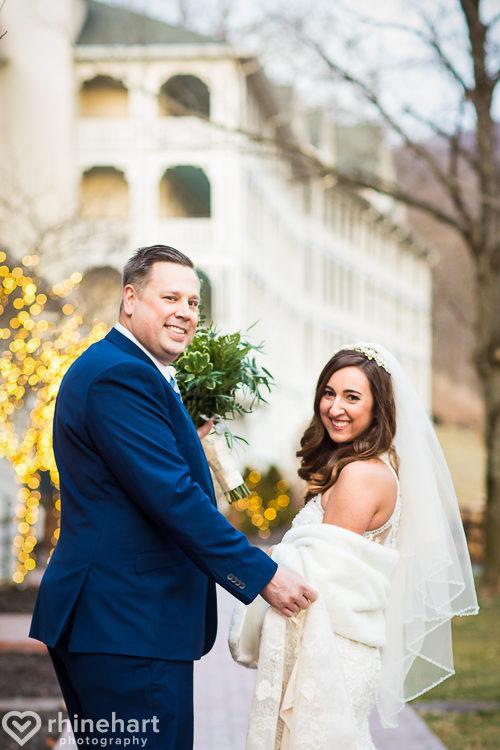 omni-bedford-springs-wedding-photographers-best-creative-33