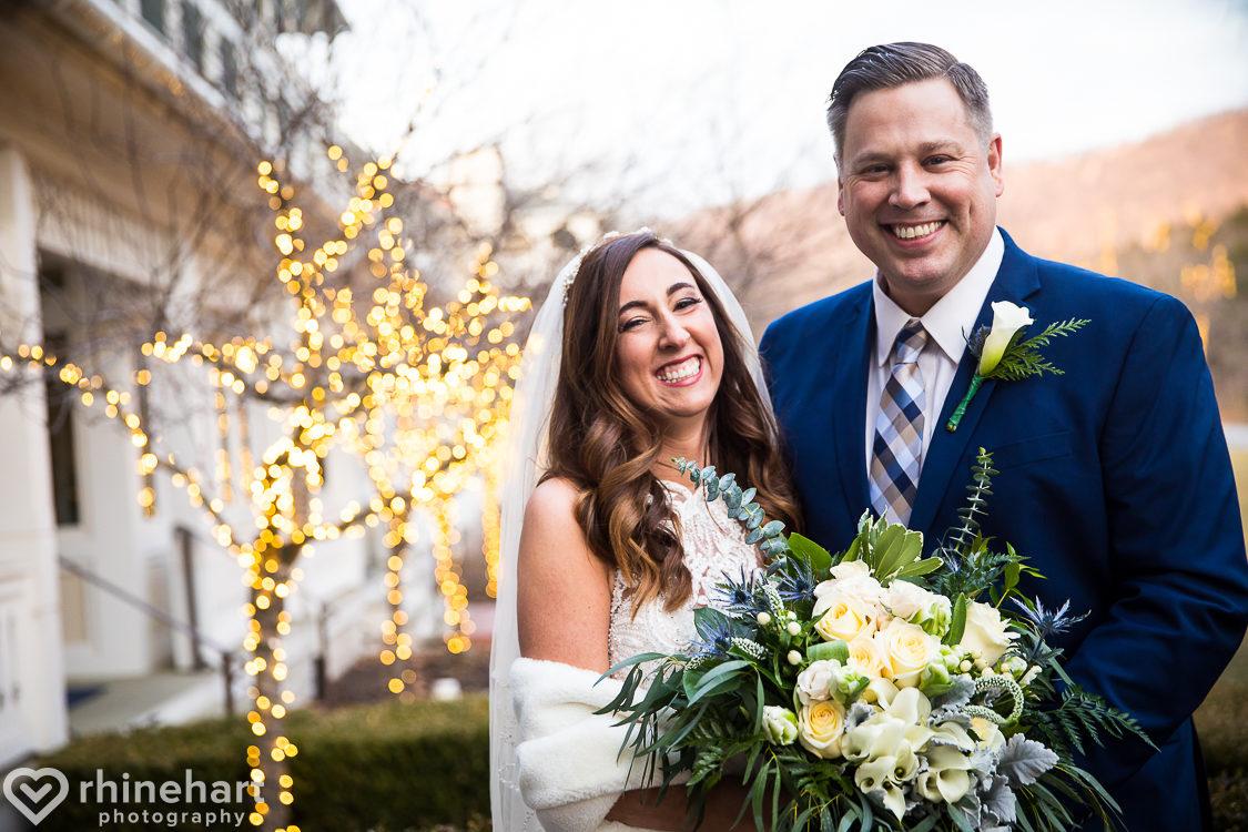 omni-bedford-springs-wedding-photographers-best-creative-34