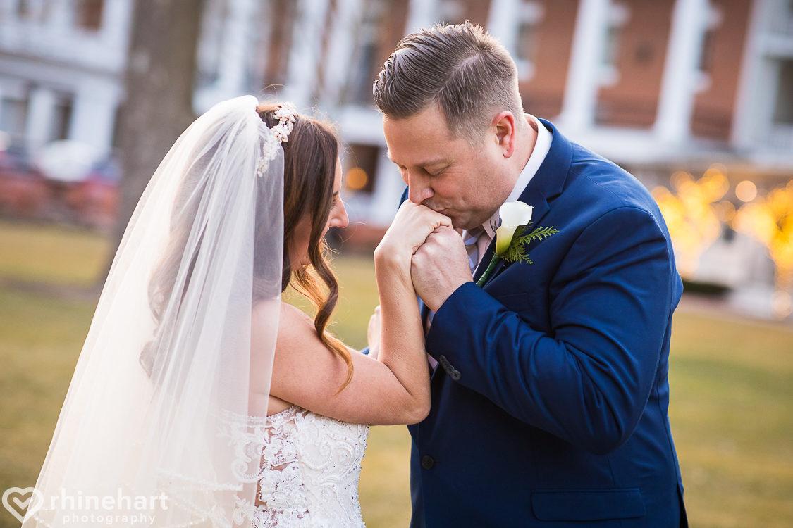 omni-bedford-springs-wedding-photographers-best-creative-35