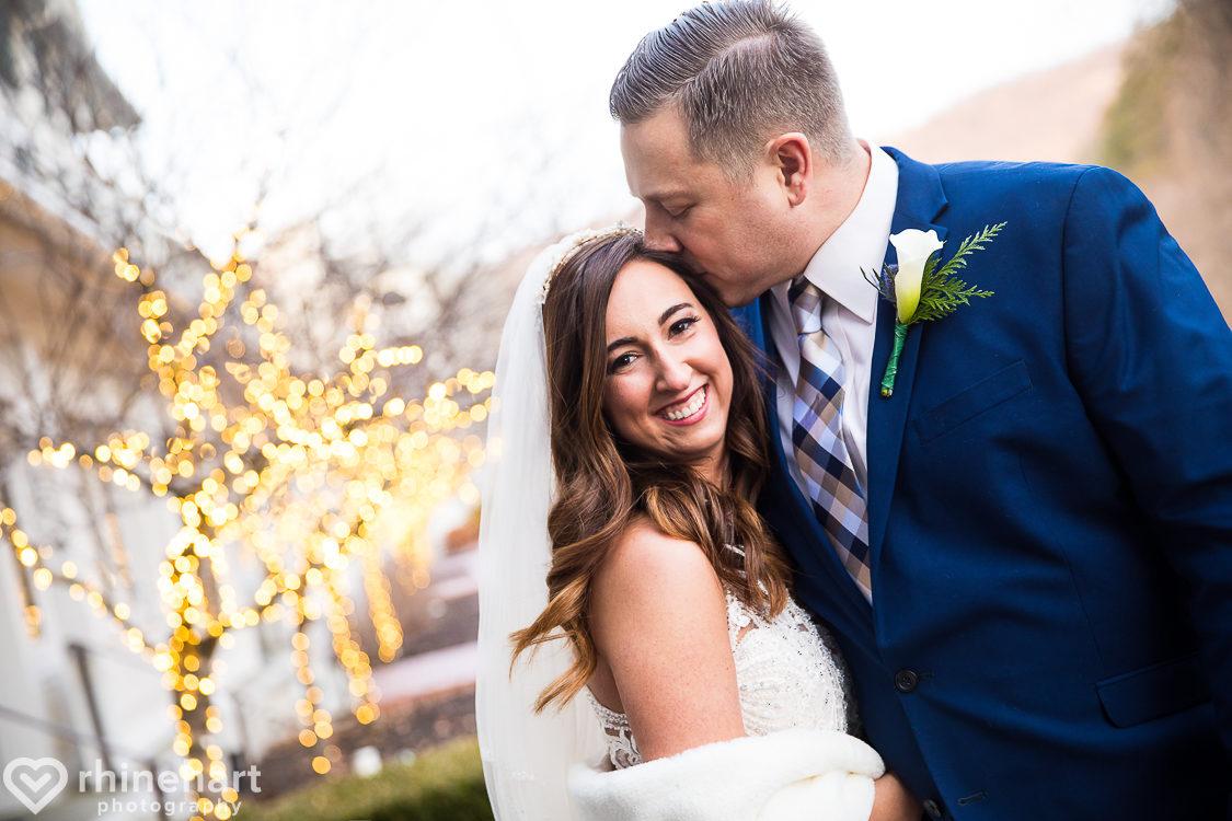 omni-bedford-springs-wedding-photographers-best-creative-37