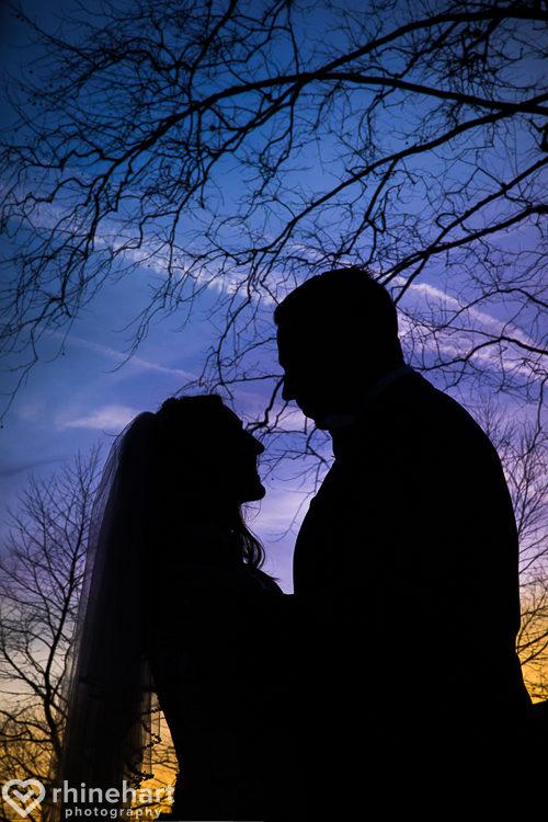 omni-bedford-springs-wedding-photographers-best-creative-38