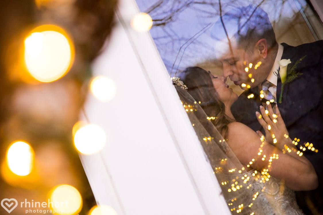 omni-bedford-springs-wedding-photographers-best-creative-39