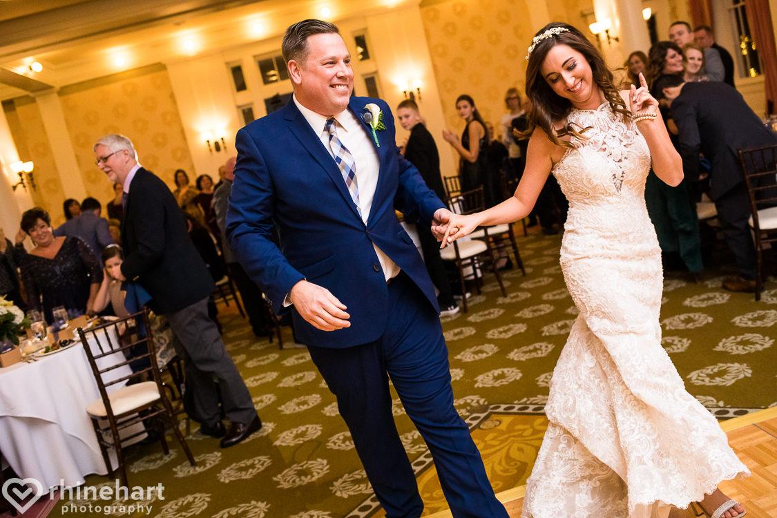 omni-bedford-springs-wedding-photographers-best-creative-40