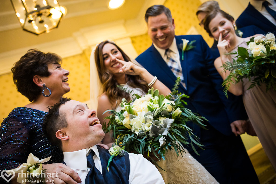omni-bedford-springs-wedding-photographers-best-creative-45