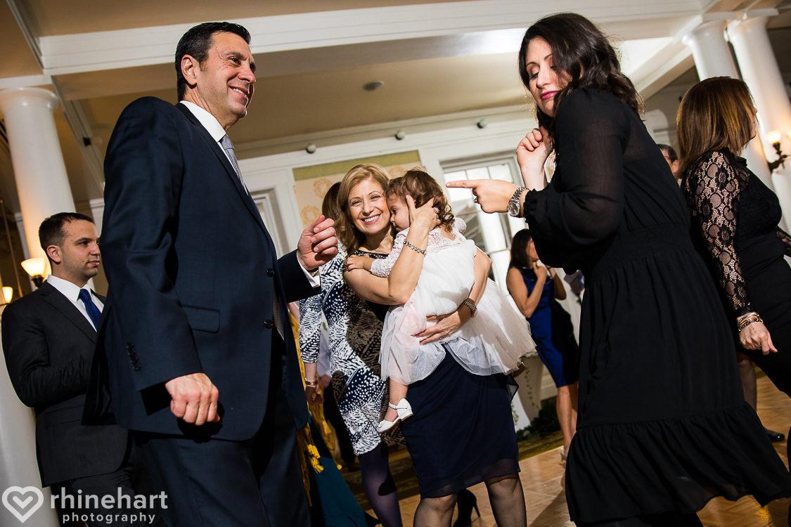 omni-bedford-springs-wedding-photographers-best-creative-46