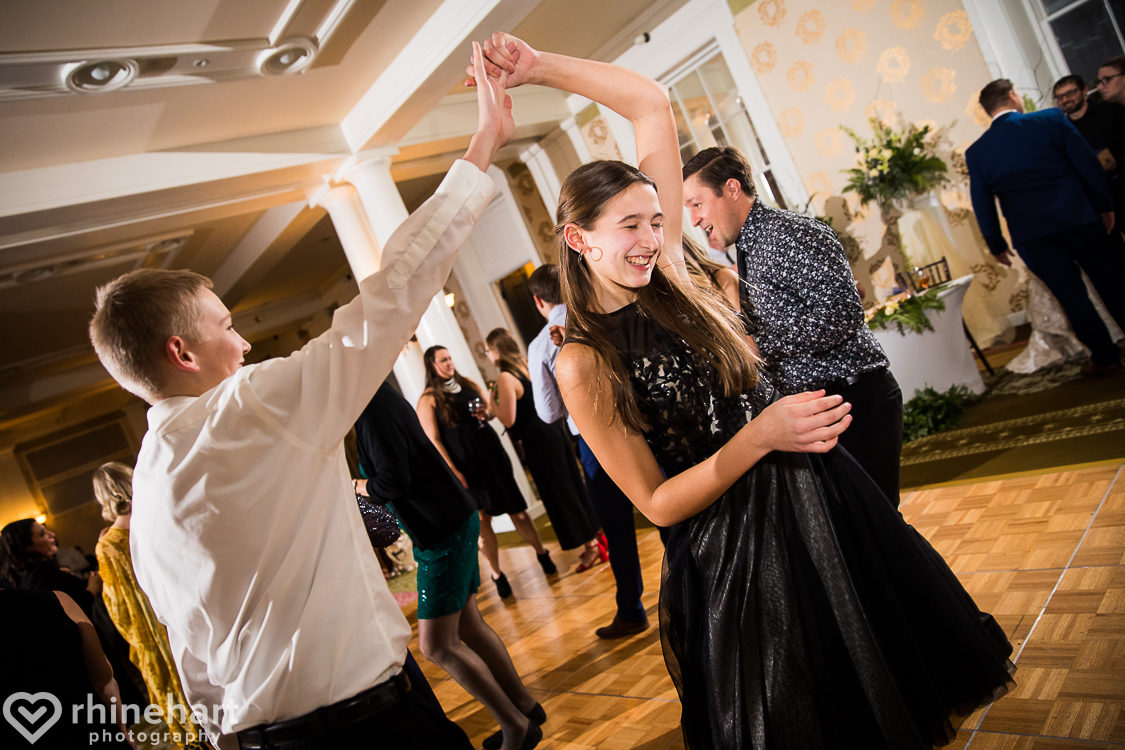 omni-bedford-springs-wedding-photographers-best-creative-47