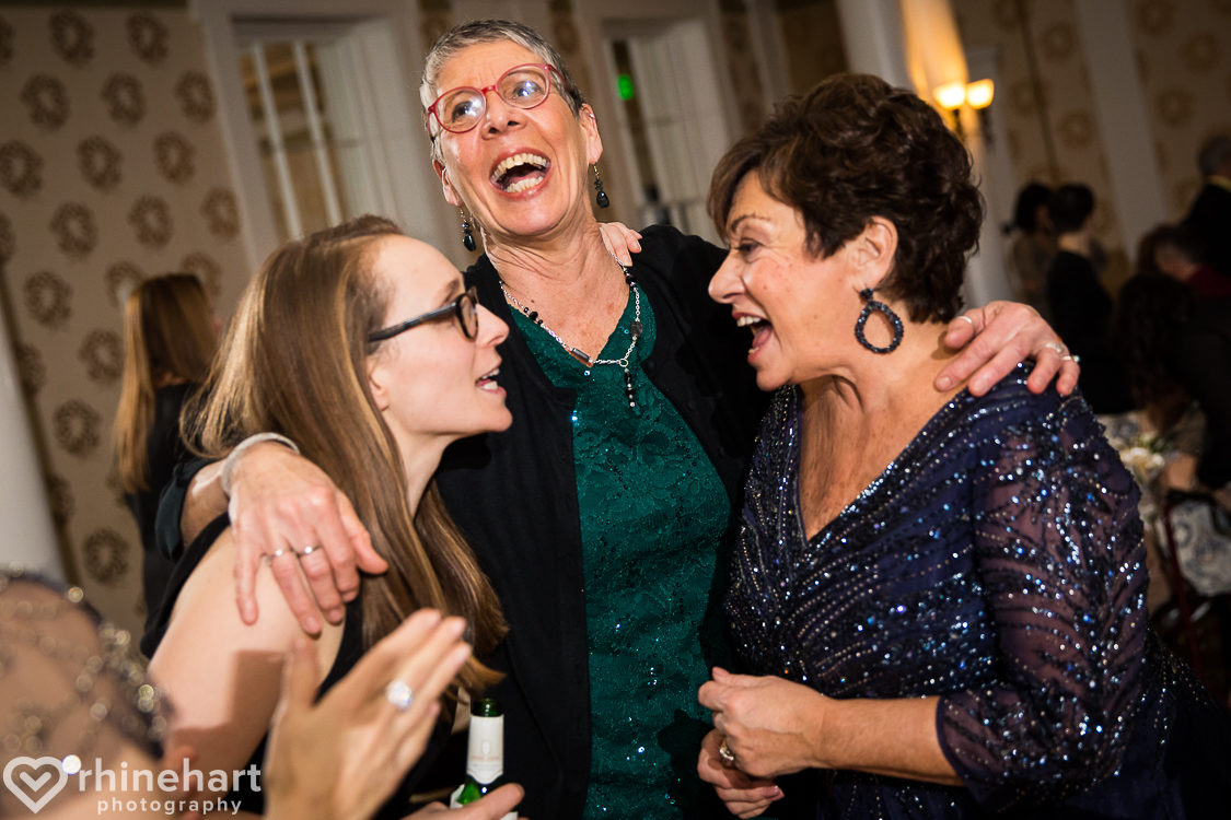 omni-bedford-springs-wedding-photographers-best-creative-48