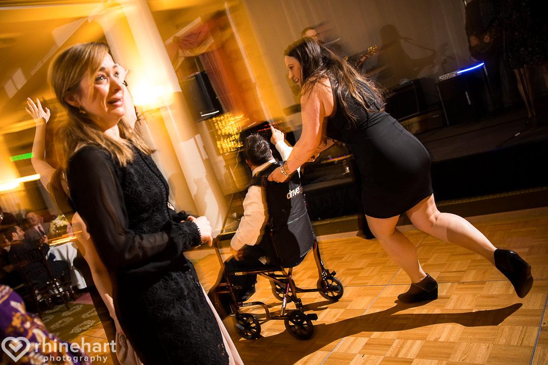 omni-bedford-springs-wedding-photographers-best-creative-49