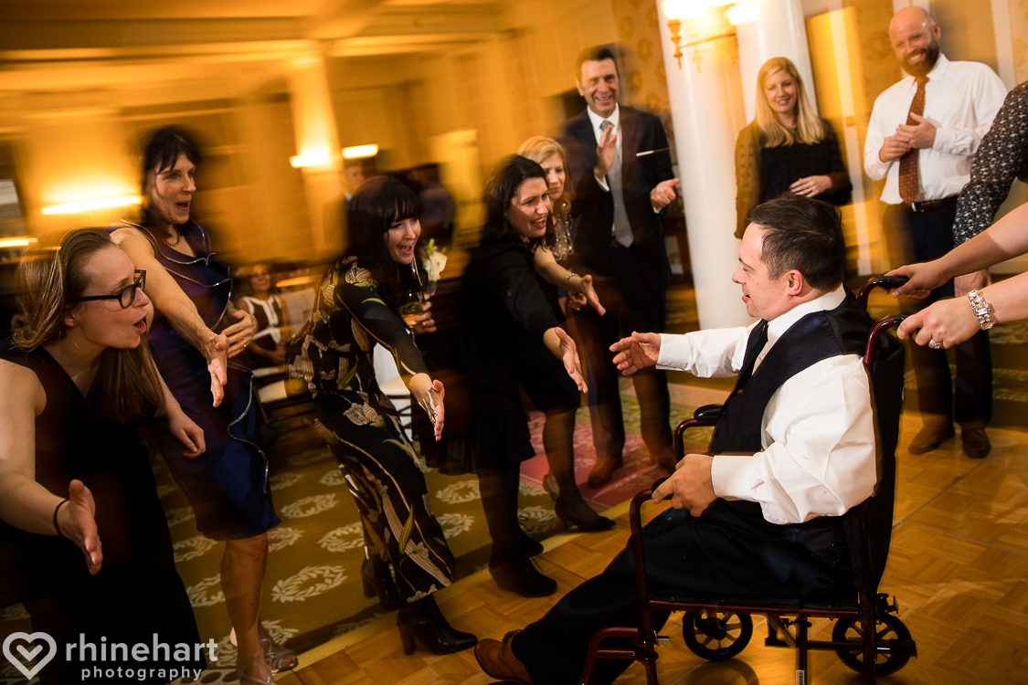 omni-bedford-springs-wedding-photographers-best-creative-50