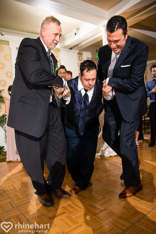 omni-bedford-springs-wedding-photographers-best-creative-51