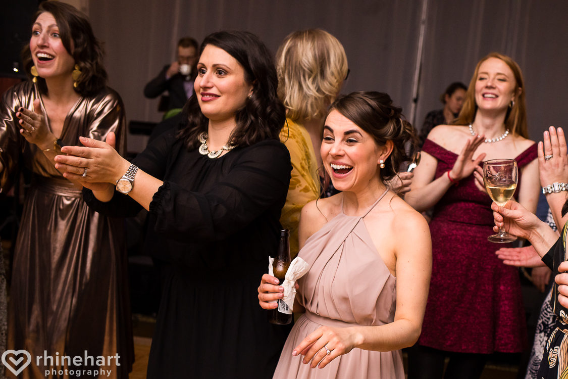 omni-bedford-springs-wedding-photographers-best-creative-52