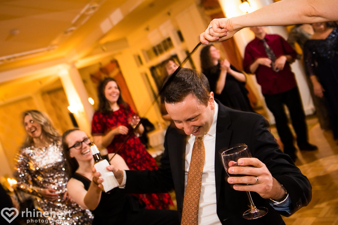 omni-bedford-springs-wedding-photographers-best-creative-54