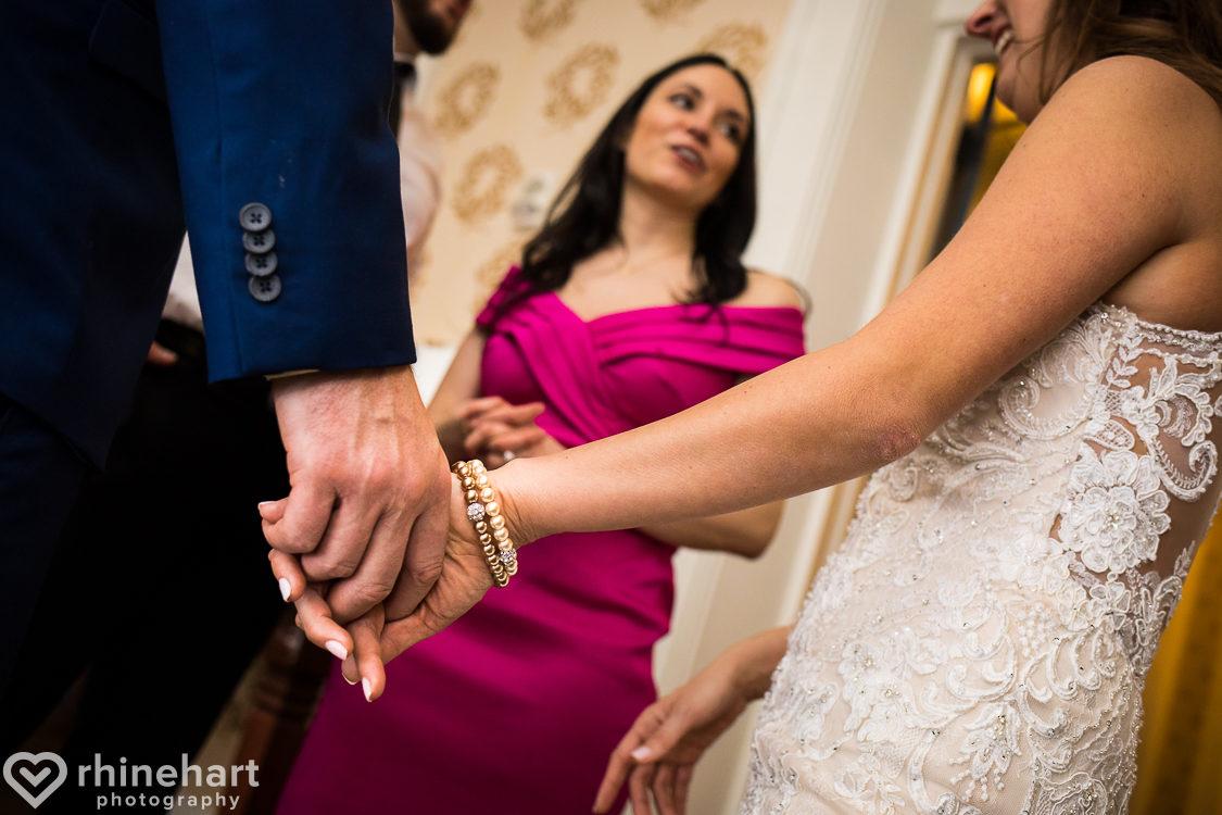 omni-bedford-springs-wedding-photographers-best-creative-55