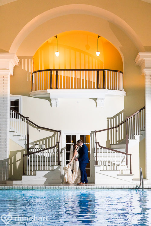 omni-bedford-springs-wedding-photographers-best-creative-56